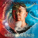 【輸入盤】Wired For Madness