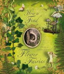 HOW TO FIND FLOWER FAIRIES(POP-UP)