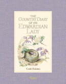 COUNTRY DIARY OF AN EDWARDIAN LADY(H)