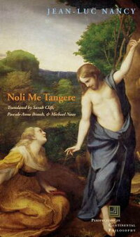 Noli_Me_Tangere:_On_the_Raisin