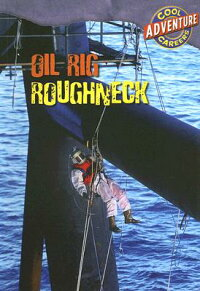 Oil_Rig_Roughneck