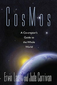 CosMos:_A_Co-Creator's_Guide_t
