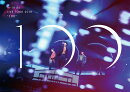 "w-inds. LIVE TOUR 2018 ""100""(通常盤DVD)"