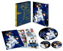 ダイヤのA actII Blu-ray Vol.9【Blu-ray】