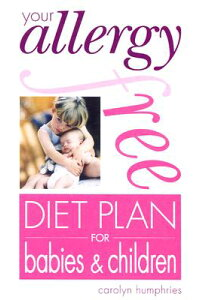 Your_Allergy-Free_Diet_Plan_fo