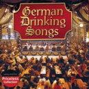 【輸入盤】German Drinking Songs