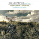 【輸入盤】Gulf Coast Blues & Impressions: A Hurricane Relief