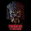 【輸入盤】The Predator