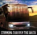 【輸入盤】Storming Through The South