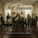【輸入盤】Silence In These Walls