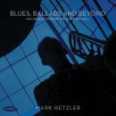 【輸入盤】Blues, Ballads & Beyond: Influences Outside The Concert Hall