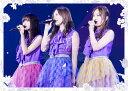 7th YEAR BIRTHDAY LIVE Day1 [ 乃木坂46 ]