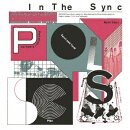 In The Sync (初回限定盤 CD+DVD)