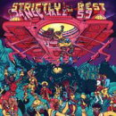 【輸入盤】Strictly The Best 59