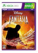 ディズニー ファンタジア:音楽の魔法 Xbox360版