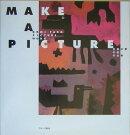 Make a picture