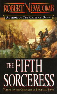 The_Fifth_Sorceress:_Volume_I