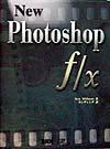 New Photoshop f/x