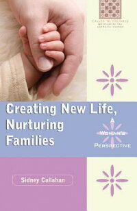 Creating_New_Life,_Nurturing_F
