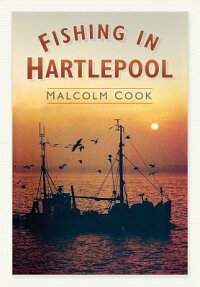 FishinginHartlepool
