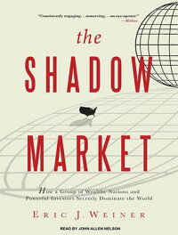 Shadow_Market:_How_a_Group_of