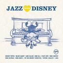 【輸入盤】Jazz Loves Disney