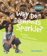 Why_Do_Diamonds_Sparkle?:_All