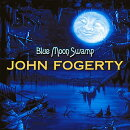 【輸入盤】Blue Moon Swamp