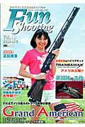 ファン・シュ-ティング(vol.10)