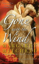 GONE WITH THE WIND(A)