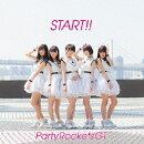 START!! (Type-A)