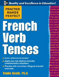 French_Verb_Tenses