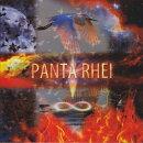 【輸入盤】Panta Rhei