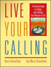 Live_Your_Calling:_A_Practical
