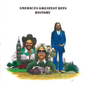 アメリカの歴史(ベスト) [ アメリカ ]