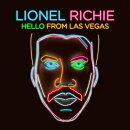 【輸入盤】Hello From Las Vegas (Deluxe)