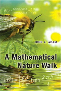 A_Mathematical_Nature_Walk