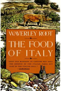 The_Food_of_Italy