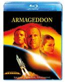 アルマゲドン【Blu-ray】