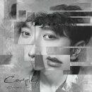 Complex (初回限定盤A CD+DVD)