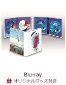 【楽天ブックス限定】メリー・ポピンズ:2ムービー・コレクション【Blu-ray】+コレクターズカード