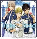 Triple Road (限定盤 CD+公式ミニファンブック)
