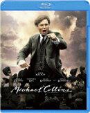 マイケル・コリンズ【Blu-ray】