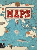 MAPS(H)