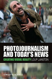 Photojournalism_and_Today's_Ne