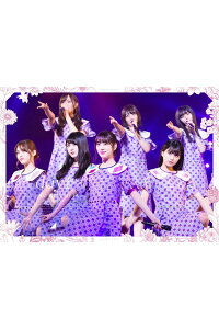 7thYEARBIRTHDAYLIVEDay1【Blu-ray】[乃木坂46]