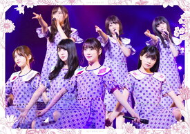 7th YEAR BIRTHDAY LIVE Day1【Blu-ray】 [ 乃木坂46 ]