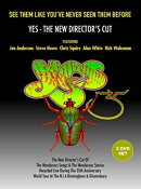 【輸入盤】Yes: The New Director's Cut