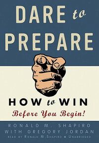 Dare_to_Prepare:_How_to_Win_Be