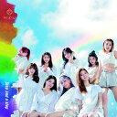 Step and a step (初回限定盤A CD+DVD) [ NiziU ]